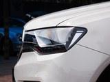 2015款 Coupe 2.0T 自动两驱精英型-第2张图