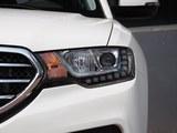 2015款 Coupe 2.0T 自动两驱精英型-第1张图