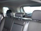 2015款 2.0L XL舒适MAX版 2WD-第14张图
