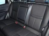 2015款 2.0L XL舒适MAX版 2WD-第13张图