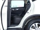 2015款 2.0L XL舒适MAX版 2WD-第12张图