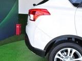2015款 1.5T 手动两驱汽油豪华型-第14张图
