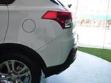 2015款 1.5T 手动两驱汽油豪华型-第11张图