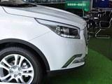 2015款 1.5T 手动两驱汽油豪华型-第3张图