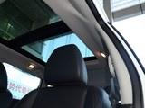 2015款 2.0L XL舒适MAX版 2WD-第6张图