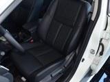 2015款 2.0L XL舒适MAX版 2WD-第2张图