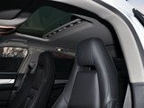 2014款  Panamera S E-Hybrid 3.0T-第5张图