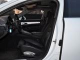 2014款  Panamera S E-Hybrid 3.0T-第1张图
