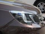 2015款 Super 1.8T 自动两驱豪华版-第4张图