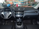 2015款 2.0L XL舒适MAX版 2WD-第1张图