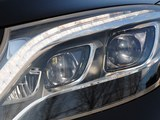 2014款 AMG S 65 L-第5张图