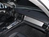 2014款  Panamera S E-Hybrid 3.0T-第3张图
