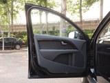 沃尔沃S80L前门板