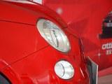菲亚特500 2013款  1.4 眩红版_高清图4