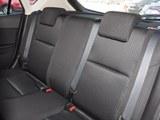 2015款 两厢 1.6L 手动舒适型-第13张图