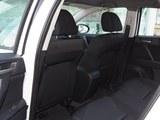 2015款 两厢 1.6L 手动舒适型-第11张图