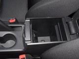 2015款 两厢 1.6L 手动舒适型-第4张图