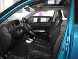 维特拉 2016款  1.4T 手动两驱豪华型_高清图34