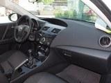 2015款 两厢 1.6L 手动舒适型-第3张图