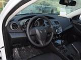 2015款 两厢 1.6L 手动舒适型-第2张图