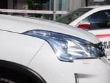 雪铁龙C4 Aircross 2013款  2.0L 两驱豪华版_高清图3