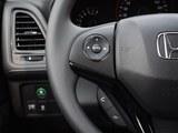 缤智 2015款  1.5L CVT两驱舒适型_高清图5