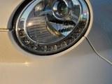 东风风神E302015款 风神E30 E30L