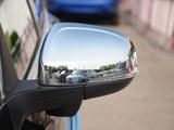 沃尔沃S80L外后视镜
