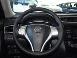 2014款 2.5L CVT豪华版4WD-第4张图