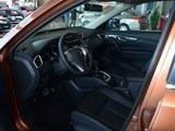 2014款 2.5L CVT豪华版4WD-第2张图