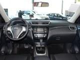 2014款 2.5L CVT豪华版4WD-第1张图