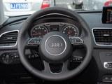 2015款 35 TFSI quattro 豪华型-第4张图