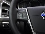 2015款 2.5T T6 AWD 智越版-第5张图