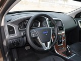 2015款 2.5T T6 AWD 智越版-第2张图