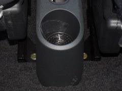 北斗星X5 1.4L 领航型 国V
