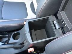 北汽幻速H3 1.5L 手动豪华型