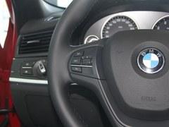 宝马X4 xDrive28i M运动型