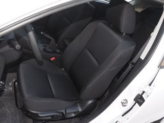 马自达3星骋 两厢 1.6L 手动舒适型