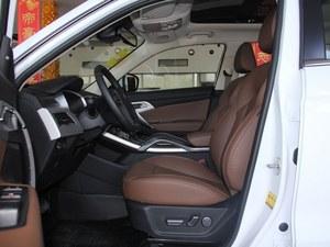 博越部分车型可优惠0.2万 欢迎试乘试驾