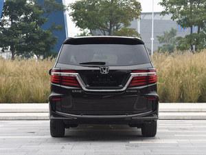 艾力绅平价销售24.98万起 店内现车在售