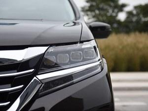 东本艾力绅现车价格 优惠高达1.1万元