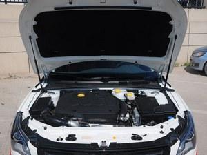 绅宝CC平价销售9.98万起 店内现车在售
