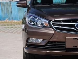 东南V5 Plus降价促销优惠2万元现车充足