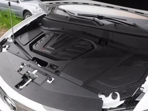 东南DX7现车优惠0.3万 现车销售可试驾高清图片