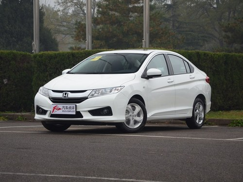 沧州锋范购车优惠达0.7万元 现车充足