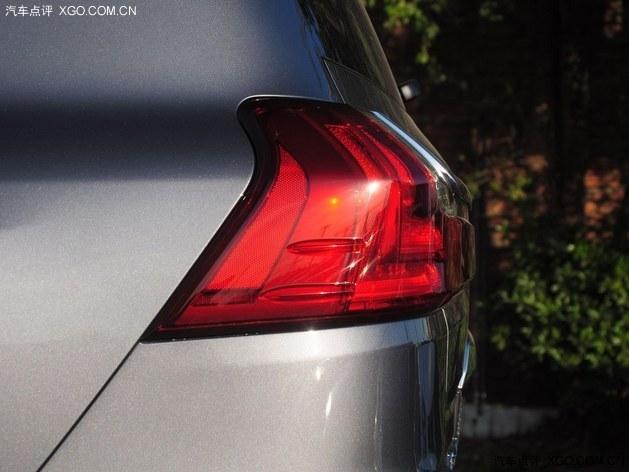 雷克萨斯LX570现车优惠报价 车型颜色
