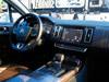 2017 雪铁龙C6 350THP 舒适型-第30张图