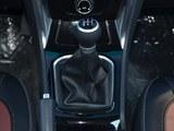 比亚迪F3 2016款  1.5L 手动舒适型_高清图25