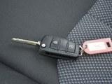 瑞风M3钥匙
