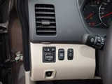2013款 3.0L 自动四驱旗舰版-第10张图